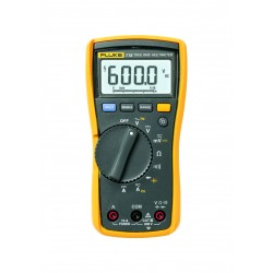 Fluke 115 multimeter 2583583